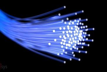 آشنایی با فیبر نوری (Optical Fiber)