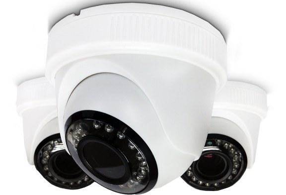 تکنولوژی AHD در دوربین های مداربسته و DVR چیست و چگونه کار میکند ؟