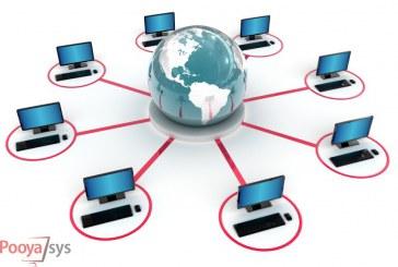 شبکه چیست؟
