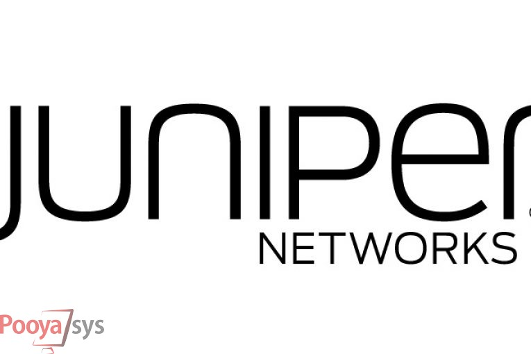 شركت جونیپر (Juniper)