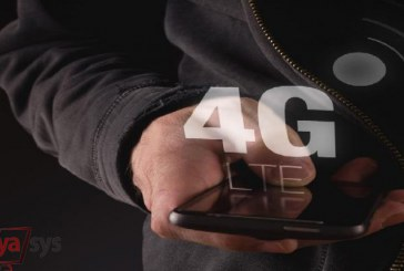 درباره تفاوت سرویس های ۴G و LTE چه میدانید؟