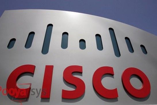 سیسکو: میزان مصرف داده اینترنتی در سال ۲۰۲۱ به ۳ زتابایت میرسد