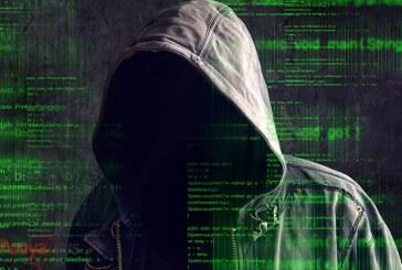 هکرها میتوانند با استفاده از سیگنال وای فای،شما را مشاهده کنند