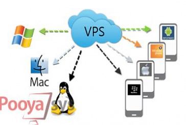 اساس سرورهای مجازی یا VPS کدامند؟