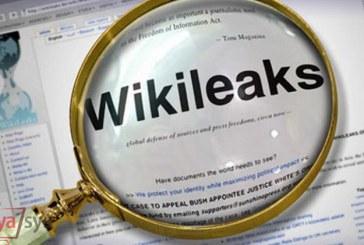 Wikileaks اسناد جدیدی از روش های نفوذ CIA به شبکه های کامپیوتری افشا کرد