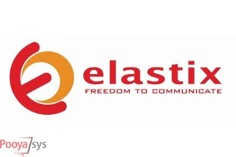 الستیکس (Elastix)