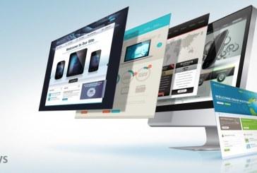 چگونه یک وبسایت اینترنتی راه اندازی کنیم؟(بخش دوم)