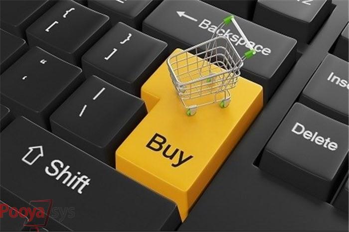 نکات امنیتی که باید هنگام خریدهای آنلاین رعایت کنید
