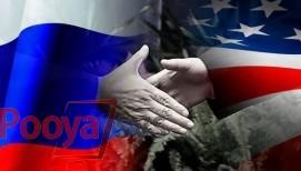 رایزنی روسیه و آمریکا جهت همکاری سایبری