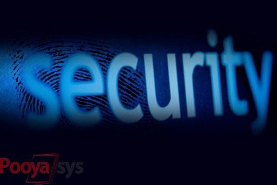 راهکاری جهت جلوگیری از هک شدن سایت توسط فایل ZIP BomB
