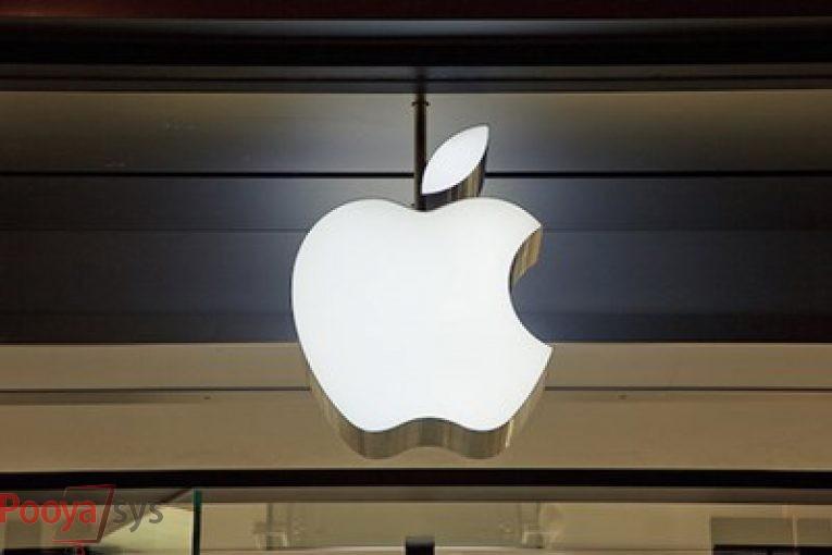 عدم رضایت هکرهای کلاه سفید از مبالغ پرداختی توسط کمپانی اپل در برنامه حفره یابی