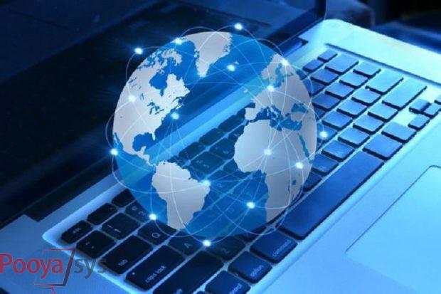 طبق بیانات وزیر ارتباطات فروش اینترنت حجمی از مرداد متوقف خواهد شد