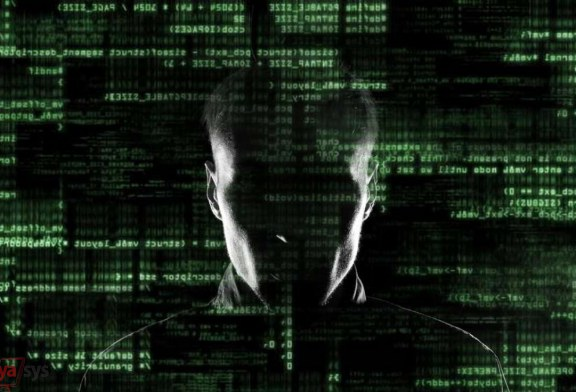 به سرقت بردن گذرواژهها و اطلاعات کارتهای اعتباری توسط بدافزار اندرویدی