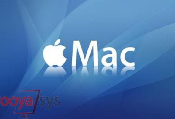 یکی از کاربران امنیتی وجود بدافزار جاسوسی سیستم عامل مک را تایید کرد