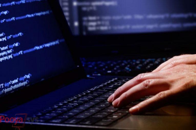 هکر ها چگونه IPخود را مخفی می نمایند؟
