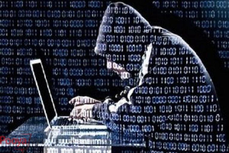 حمله هکری به یکی از شرکتهای ترامپ