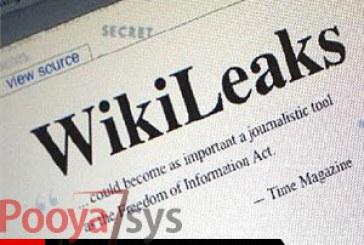 به گفته ویکی لیکس سیا با بدافزار السا مکان کاربران ویندوز را مشخص می نماید