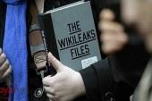 به گفته ویکی لیکس روترهای اپل تنها نمونههای مقاوم در برابر هک CIA بشمار می آیند