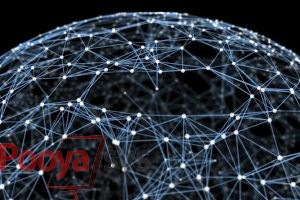 راه اندازی اولین شبکه کوانتومی و غیر قابل نفوذ جهان به زودی در چین
