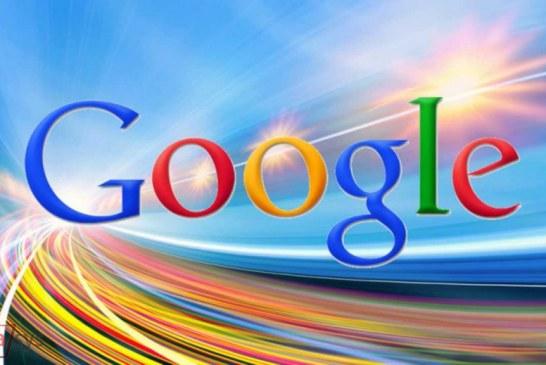 شناسایی اپلیکشن هایی که به دنبال دسترسی به اطلاعات اضافه هستند توسط گوگل