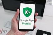 خذف ۲۰ اپلیکیشن به دلیل آلودگی به جاسوسافزار توسط کمپانی گوگل