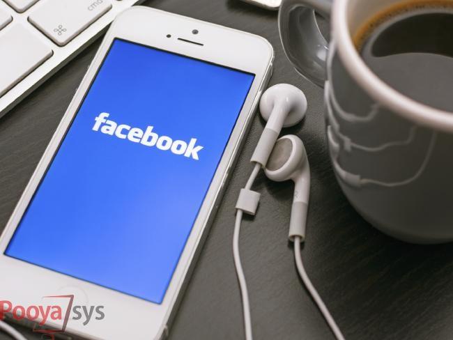 آسیب پذیری شمارهی تلفن همراه فیسبوک