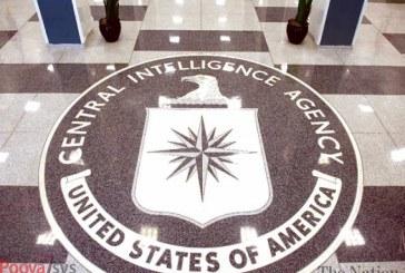 ویکیلیکس ابزارهای سازمان سیا برای سرقت گواهینامههای SSH را منتشر کرد