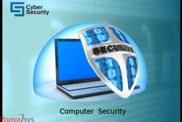 بالا بردن امنیت سایبری در تعطیلات تابستانی امسال