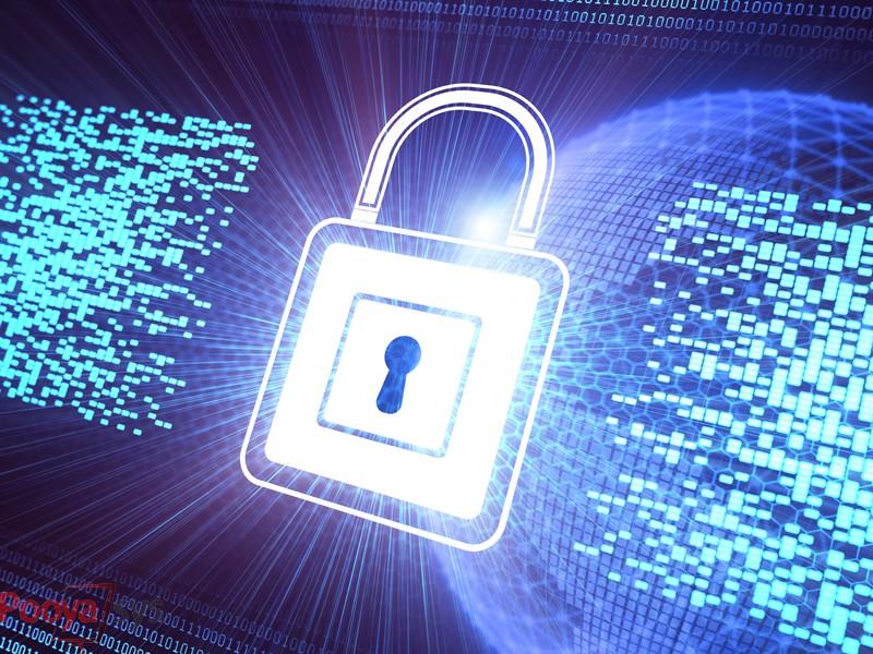 آسیبپذیری در برنامههای وب در ۱۲ ماه گذشته ۲۵ درصد کاهش یافته استWhiteHat