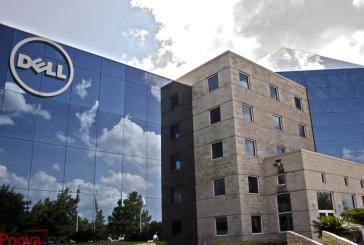 شرکت دِل برای سامانههای اِیرگپ محصول امنیتی ارائه کرده است
