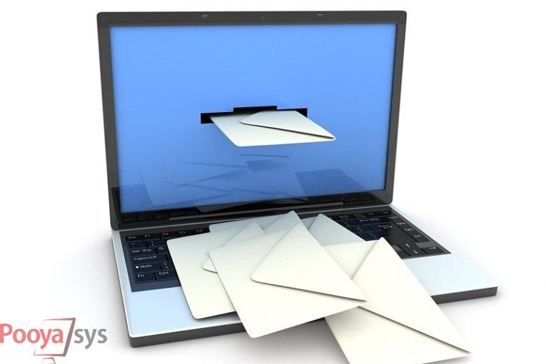 ۶ سرویس برتر ایمیل رایگان به غیر از جیمیل و یاهو