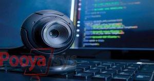 فیسبوک در پروژه ای جدید، به طور مخفیانه کاربران را از طریق دوربینهای وب و دوربین های گوشی هوشمند آنها رصد،ثبت و ضبط می کند.