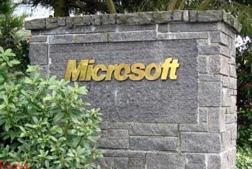 مایکروسافت در ویندوز ۱۰ برای مقابله با باجافزارها، ویژگیِ جدیدی ارائه کرده است