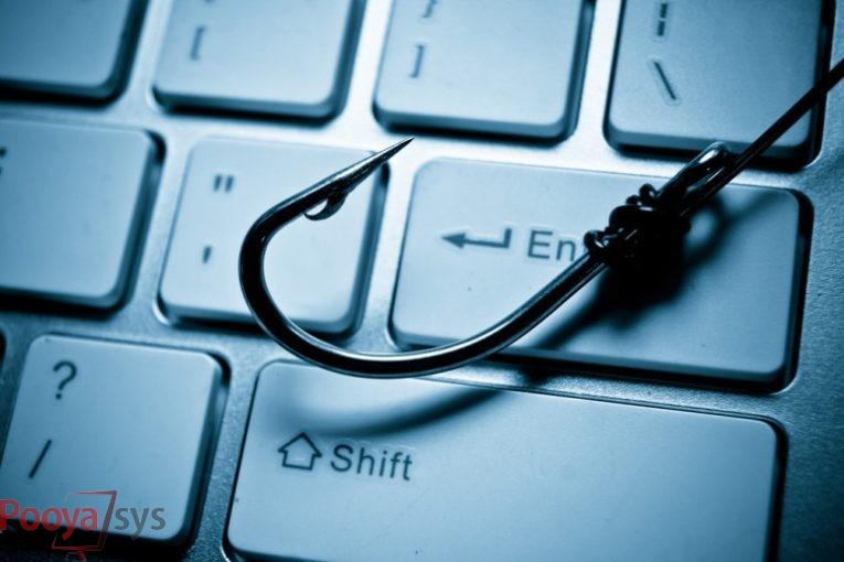 هدف قرار دادن اطلاعات بانکی توسط بدافزار جدید به نام macOS