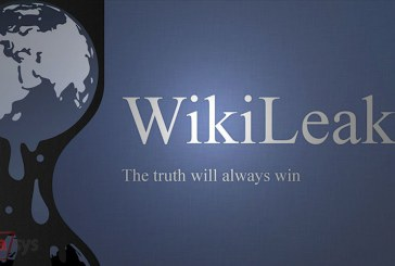 ویکی لیکس جاسوسی سیا از سیستم عامل لینوکس با ابزار OutlawCountry را فاش کرد