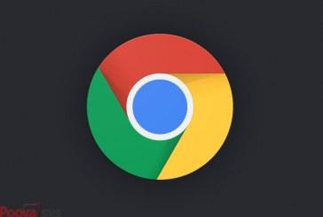 بهترین افزونه های گوگل کروم برای افزایش تمرکز در کار