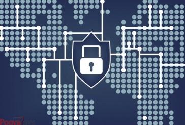 ۵ نکته درباره شبکههای خصوصی مجازی