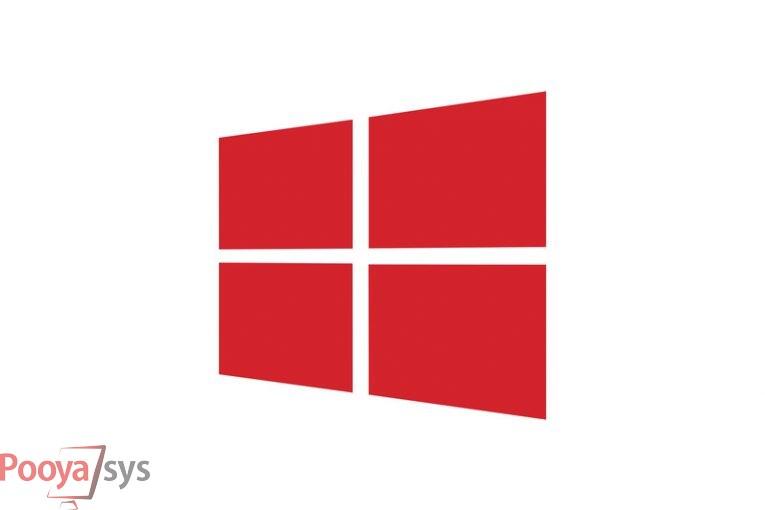 فعال کردن آنتی ویروس در ویندوز 10 توسط مایکروسافت