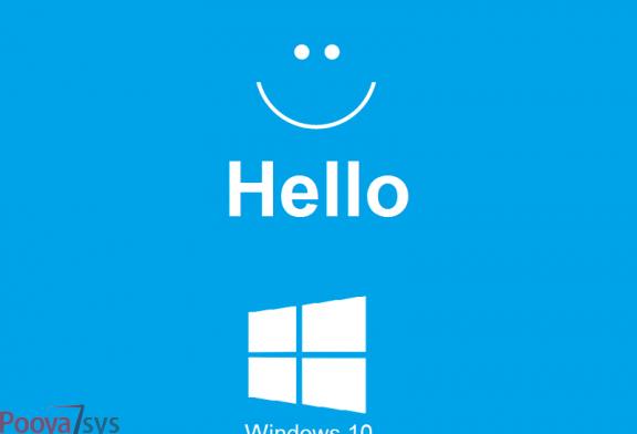 مایکروسافت کاربران را به بازبینی تنظیمات حریم خصوصی ویندوز ۱۰ مجبور کرد