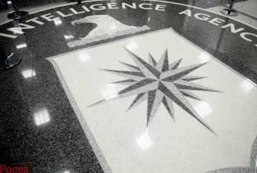 ویکیلیکس بدافزار HighRise را تشریح میکند؛ ارسال پیامکهای قربانیان به کارگزار سازمان سیا