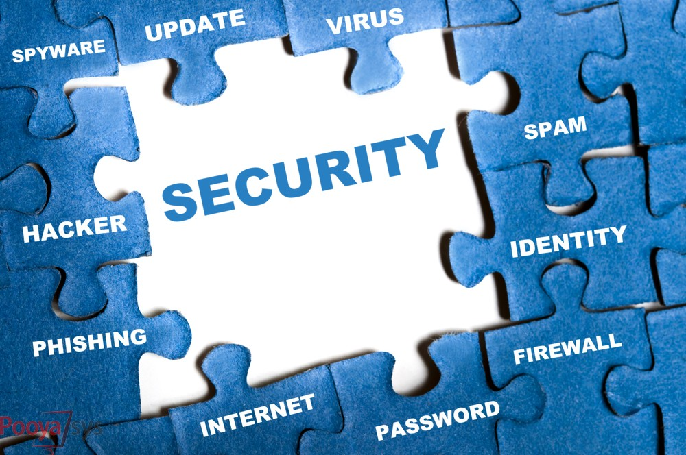 شرکت ادوبی آسیبپذیریهای فلشپلیر را وصله کرد