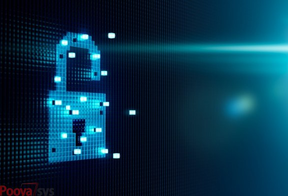 وصلهی آسیبپذیری حیاتی اجرای کد در FreeRDP