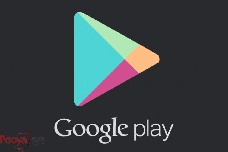گوگل، یوتیوب رد و پلی موزیک را ترکیب میکند