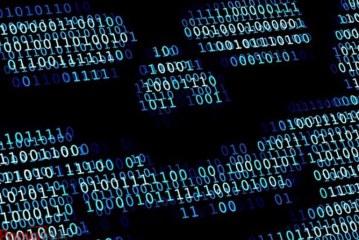 کد منبع باجافزار اندرویدی Slocker بهطور برخط منتشر شد