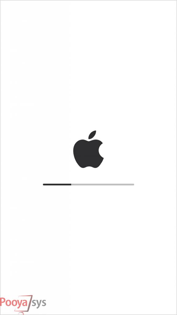 وصله دهها آسیبپذیری در بهروزرسانی امنیتی شرکت اپل
