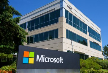 وصله ۱۹ آسیب پذیری محصولات مایکروسافت در بروزرسانی جدید
