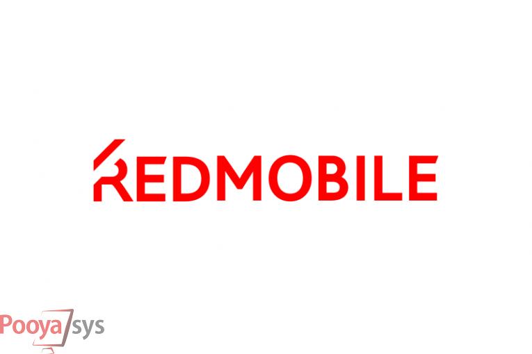 گوشی ۱۲۰۰ دلاری رد با نمایشگر هولوگرافیک معرفی شد