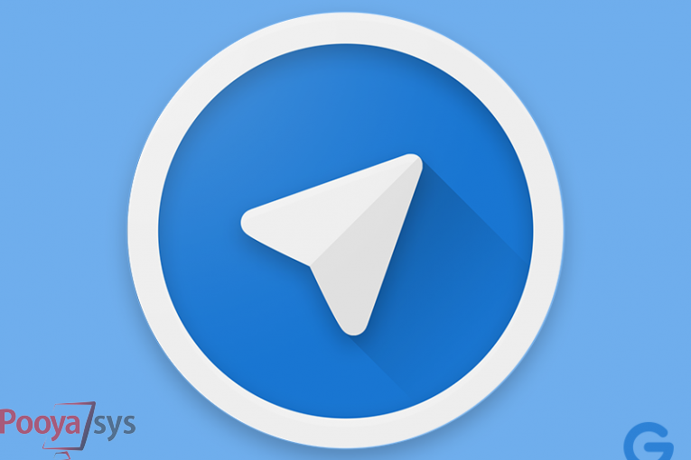 کاهش چشمگیر حجم مصرفی اینترنت با غیر فعال کردن دانلود خودکار تلگرام