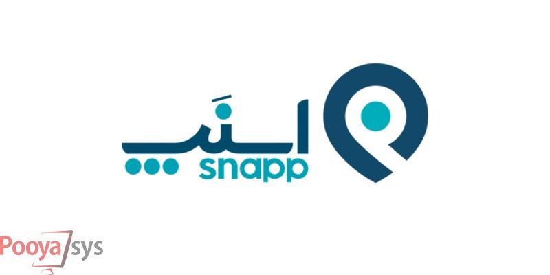 پاسخ شرکت اسنپ به اظهارات سازمان راهداری دربارهی حمل و نقل برونشهری