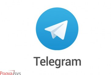 انتقال سرور تلگرام به ایران از شایعه تا واقعیت